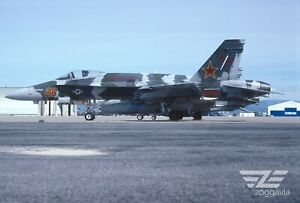 Original slide 161130 F-18 U.S. Marines, 1989