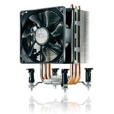 Cooler Master CPU-Lüfter & -Kühlkörper mit 4-pol. Netzanschluss