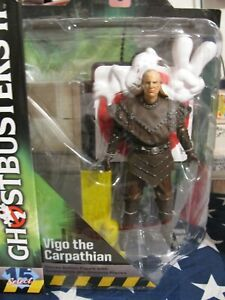 Diamond Select Ghostbusters-2--Vigo The  Carpathian