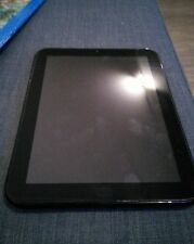 HP Touchpad 24,6 cm (9,7 Zoll) Tablet-PC