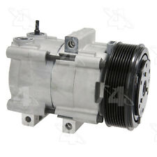 A/C Compressor Kit -FOUR SEASONS 2125NK- A/C SMALL PARTS/MISC