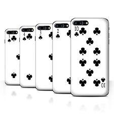 Apple Handy-Etuis für das iPhone 7 Plus