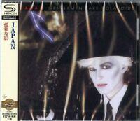 JAPAN-GENTLEMEN TAKE POLAROIDS-JAPAN SHM-CD D50