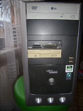 Fujitsu Siemens SCALEO P 160 GB  ( Windows XP )
