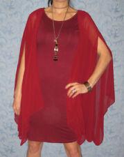 Unbranded Convertible Regular Size Dresses for Women