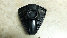17 Polaris Victory Octane 1200 right side engine cover