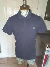 Camisa Polo para hombre Hugo Boss Patcha Talla XL
