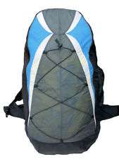 Ozone Light X-Alps Bag, Large. Paragliding Back Pack - lightweight design