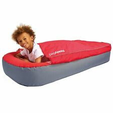 WORLDS APART DELUXE JUNIOR READY BED WITH PUMP INFLATABLE NEW READYBED