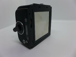 Hasselblad Clearance Hasselblad A-12 excellent Black matching D-1