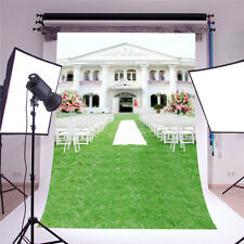 wedding photography background vinyl 5x7ft holy backdrops photo props for studio