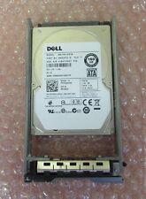 """Mk 1661 gsyb clase empresarial de Dell 160GB HDD 2.5"""" SATA 7.2K HDD2F03 0P2XD2 0XN394"""