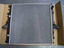Nuevo Landrover Discovery 4.4 I V8 Radiador año 2005 en