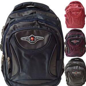 Kids Backpack Daypack Kita Children's Sport Backback S1268