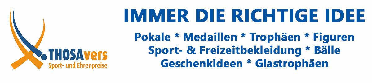 thosavers_pokal_sportwelt