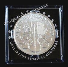 Autriche BU 1.50 Euro 2011 Orchestre Philharmonique de Vienne Argent/Silver