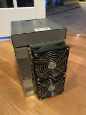 Bitmain Antminer S17 Pro 59T BTC Miner Bitmain PSU