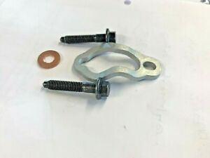 GENUINE VOLVO D5 INJECTOR CLAMP SEAL WASHER FITTING KIT 31272194 XC90 S60 V70