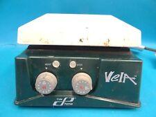 Vela Cole-Parmer Instrument model 03-10 Scientific Hotplate Stirring Stirrer