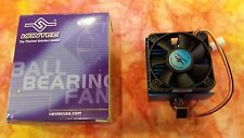 Vantec FCE-5026N CPU Fan FCE5026N NEW