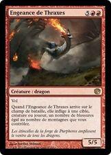 MTG Magic JOU - (3x) Spawn of Thraxes/Engeance de Thraxes, French/VF