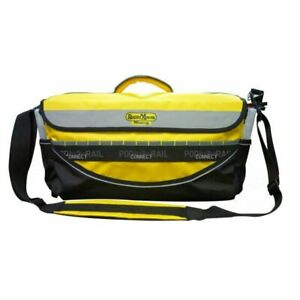 Rugged Xtremes Technician Tool Bag RX05T112YEBK