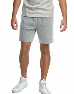 Champion Men's 7-inch Middleweight Jersey Shorts