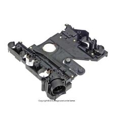 Mercedes C350 E320 Conductor Plate Above Automatic Transmission Valve Body O.E.M