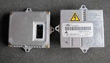 NEUF/NEW! Ballast xénon dispositif de commande 1307329064 Ford Mondeo d1s d2s