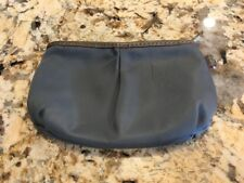 MZ Wallace Cosmetic Bag Pouch Travel Accessory Purse Wristlet