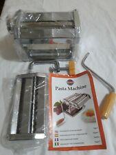 Norpro Pasta Machine Model No. 1049