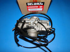 SUZUKI DR 450 650 NEW Carburetor Vergaser Carburatore Carburador Dellorto PHM 40