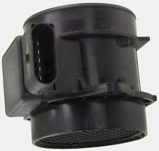 Mass Air Flow Sensor MAF For Kia Rio Spectra Hyundai 2816423700 5WK96431 7410114