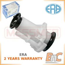 FUEL PUMP VW ERA OEM 357906091A 770100