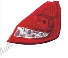 Ford Fiesta VI ab 2008 bis 2012 Rückleuchte rechts Heckleuchte Rücklicht