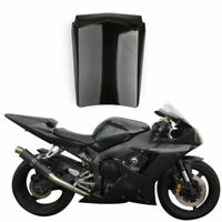 ABS Posteriore Monoposto Coprisella Per Yamaha YZF R1 2002-2003 Carbonio
