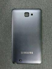 Original Samsung Galaxy Note 1 n7000 i9220 Tapa batería Tapa trasera Back