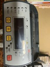 Megger Dlro 10 Micro Ohm Meter19999m Ohms 19999 Ohms