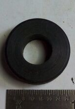 "Viper Motorcycle Company Grommet 7/8"" x 3/8"" 5300018 Rubber EPDM"
