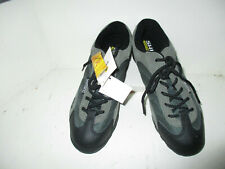 Shimano MTB shoes SPD SH-M020 size 37 black grey SOPO e125