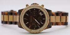 Michael Kors MK5416 Stainless Steel Analog Wrist Watch