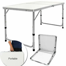 Westwood 6ft Outdoor Folding Table - White