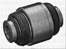 BSK7484 BORG & BECK LINK ASSEMBLY BUSH fits Rover MGF 95-03, MGTF 02-