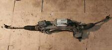 VW Passat B6 3C 2005-2010 Electric Power Steering Rack 7805501193