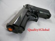 All Heavy Metal Ekol Dicle Replica Beretta P4 M&P Movie Prop Pistol Gun Training