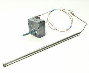 Genuine Thermador  Upper Oven Thermostat Temperature Control 14-39-043 486945