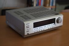 Onkyo HT-R430,  5.1 Channel Audio Video Receiver, Good Condition, Working