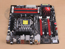 Original ASUS MAXIMUS III GENE, LGA 1156/Sockel H, Intel Motherboard P55