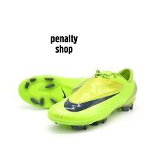 Nike Mercurial Vapor IV FG 317727-301 Cristiano Ronaldo CR7 RARE Limited Edition