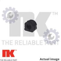QH EMA4988 Top Strut Mounting inc Bearing
